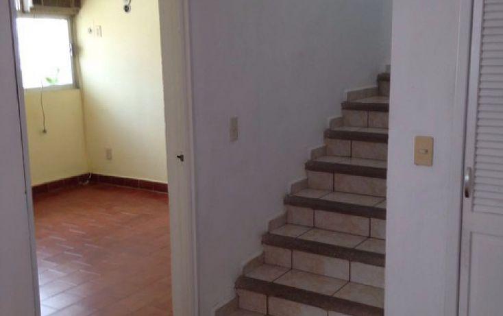 Foto de casa en venta en, fracciorama 2000, campeche, campeche, 1161537 no 16