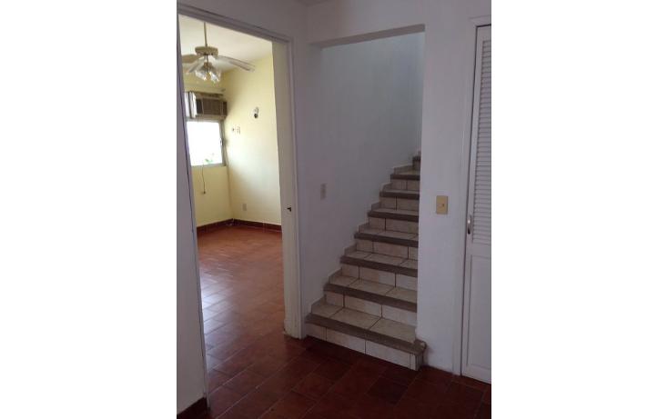 Foto de casa en venta en  , fracciorama 2000, campeche, campeche, 1161537 No. 16