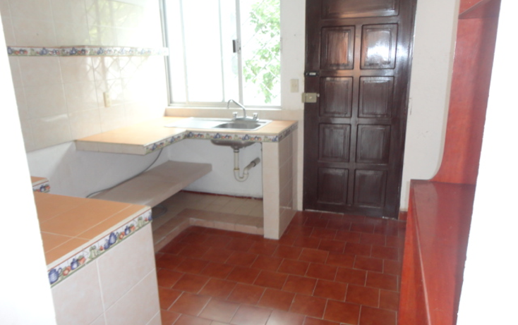 Foto de casa en venta en  , fracciorama 2000, campeche, campeche, 1397777 No. 03