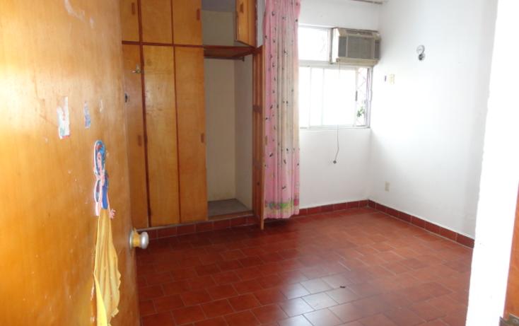 Foto de casa en venta en  , fracciorama 2000, campeche, campeche, 1397777 No. 05