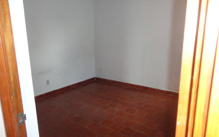 Foto de casa en venta en  , fracciorama 2000, campeche, campeche, 1397777 No. 07