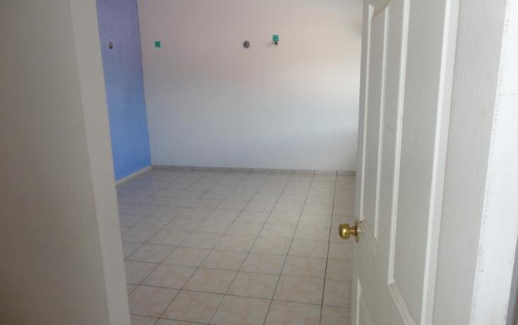 Foto de casa en venta en  , fracciorama 2000, campeche, campeche, 1397777 No. 08