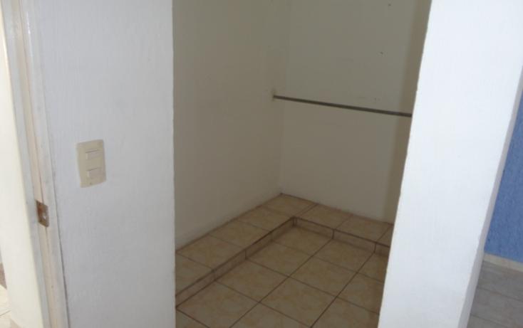 Foto de casa en venta en  , fracciorama 2000, campeche, campeche, 1397777 No. 09