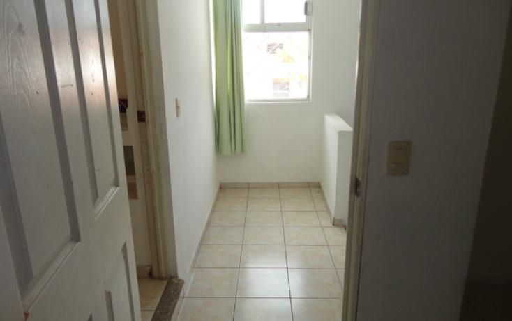 Foto de casa en venta en  , fracciorama 2000, campeche, campeche, 1397777 No. 10