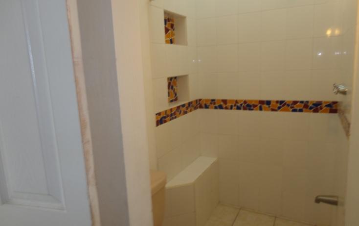 Foto de casa en venta en  , fracciorama 2000, campeche, campeche, 1397777 No. 12