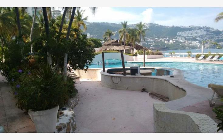 Foto de local en venta en fragata yucatan 210, costa azul, acapulco de ju?rez, guerrero, 1189553 No. 02
