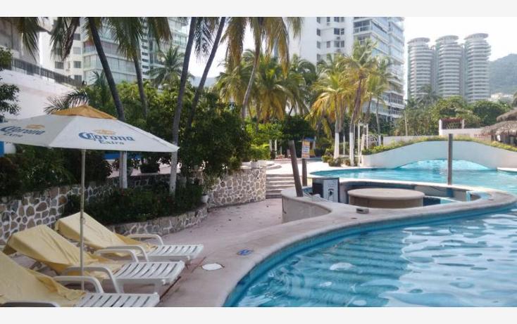 Foto de local en venta en fragata yucatan 210, costa azul, acapulco de ju?rez, guerrero, 1189553 No. 03