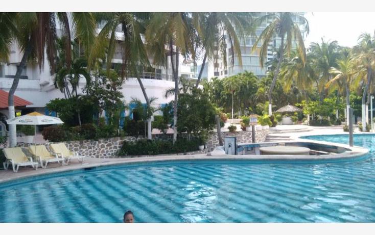 Foto de local en venta en fragata yucatan 210, costa azul, acapulco de ju?rez, guerrero, 1189553 No. 04