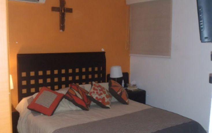 Foto de departamento en venta en fragatas, pelícanos ii, zihuatanejo de azueta, guerrero, 1333649 no 05