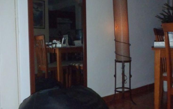 Foto de departamento en venta en fragatas, pelícanos ii, zihuatanejo de azueta, guerrero, 1333649 no 10