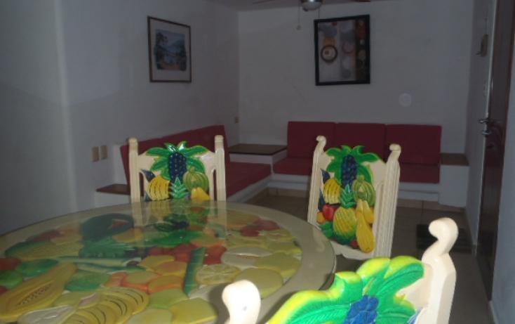 Foto de departamento en renta en fragatas, pelícanos ii, zihuatanejo de azueta, guerrero, 929701 no 06