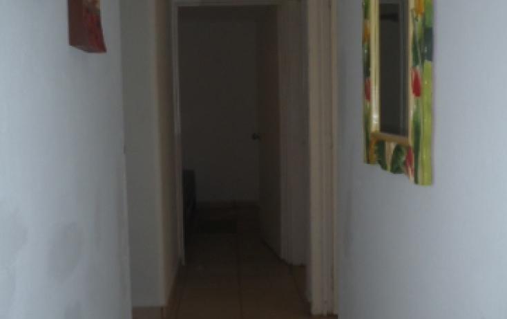 Foto de departamento en renta en fragatas, pelícanos ii, zihuatanejo de azueta, guerrero, 929701 no 07