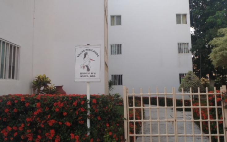 Foto de departamento en renta en fragatas, pelícanos ii, zihuatanejo de azueta, guerrero, 929701 no 18