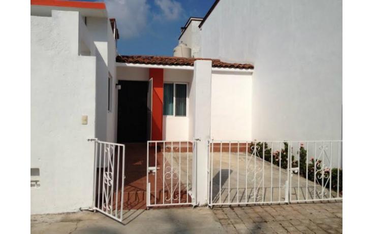 Foto de casa en renta en fragatas, pelícanos, zihuatanejo de azueta, guerrero, 466262 no 01