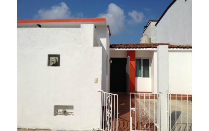 Foto de casa en renta en fragatas, pelícanos, zihuatanejo de azueta, guerrero, 466262 no 02