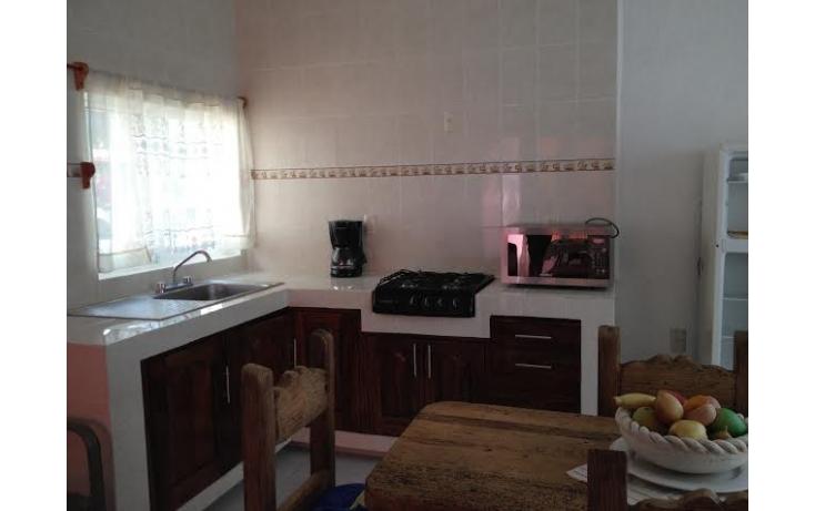 Foto de casa en renta en fragatas, pelícanos, zihuatanejo de azueta, guerrero, 466262 no 03