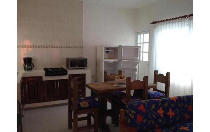 Foto de casa en renta en fragatas, pelícanos, zihuatanejo de azueta, guerrero, 466262 no 04