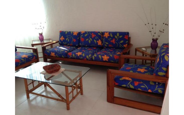 Foto de casa en renta en fragatas, pelícanos, zihuatanejo de azueta, guerrero, 466262 no 05