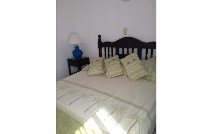 Foto de casa en renta en fragatas, pelícanos, zihuatanejo de azueta, guerrero, 466262 no 08