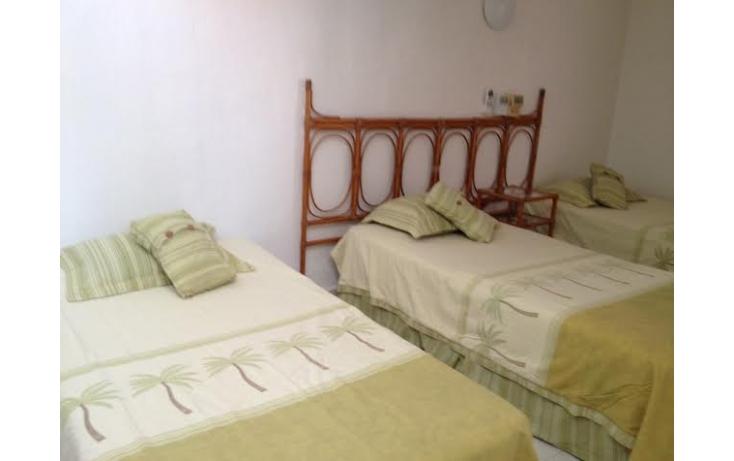 Foto de casa en renta en fragatas, pelícanos, zihuatanejo de azueta, guerrero, 466262 no 10