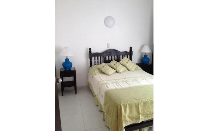 Foto de casa en renta en fragatas, pelícanos, zihuatanejo de azueta, guerrero, 466262 no 11
