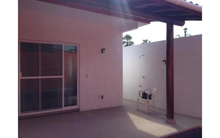 Foto de casa en renta en fragatas, pelícanos, zihuatanejo de azueta, guerrero, 466262 no 13