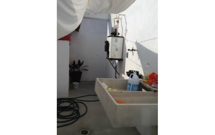 Foto de casa en renta en fragatas, pelícanos, zihuatanejo de azueta, guerrero, 466262 no 14
