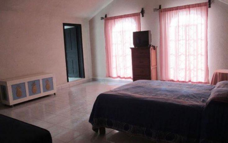 Foto de casa en venta en frailes 1, villa de los frailes, san miguel de allende, guanajuato, 503766 no 11