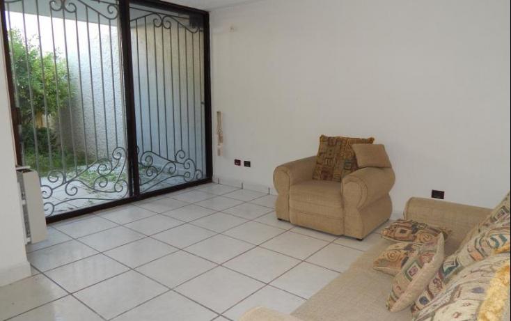 Foto de casa en venta en framboyan 100, tierra colorada, centro, tabasco, 606576 no 02