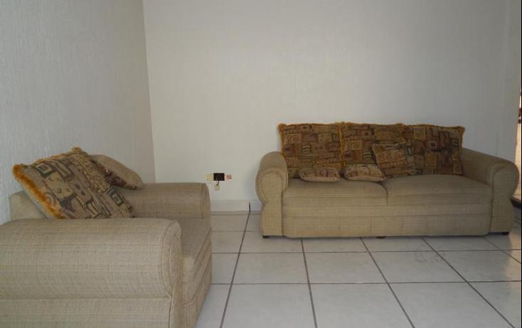 Foto de casa en venta en framboyan 100, tierra colorada, centro, tabasco, 606576 no 03