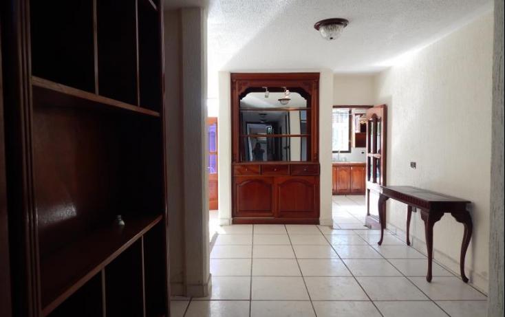 Foto de casa en venta en framboyan 100, tierra colorada, centro, tabasco, 606576 no 04