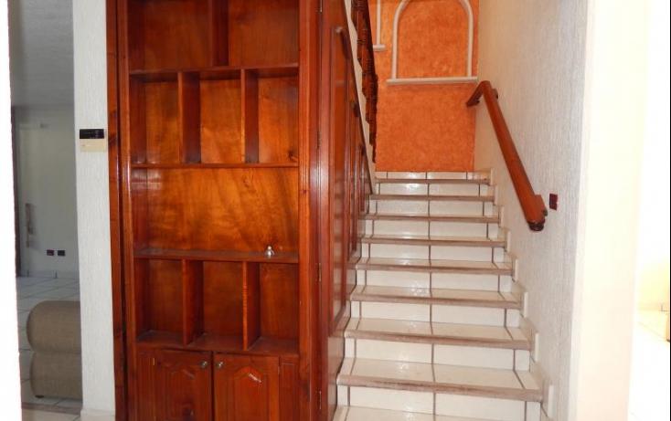 Foto de casa en venta en framboyan 100, tierra colorada, centro, tabasco, 606576 no 05