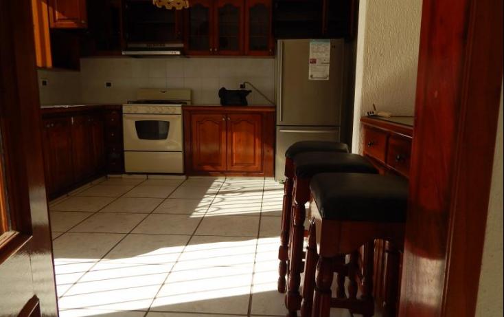 Foto de casa en venta en framboyan 100, tierra colorada, centro, tabasco, 606576 no 07