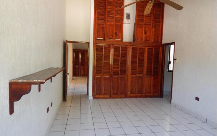 Foto de casa en venta en framboyan 100, tierra colorada, centro, tabasco, 606576 no 10