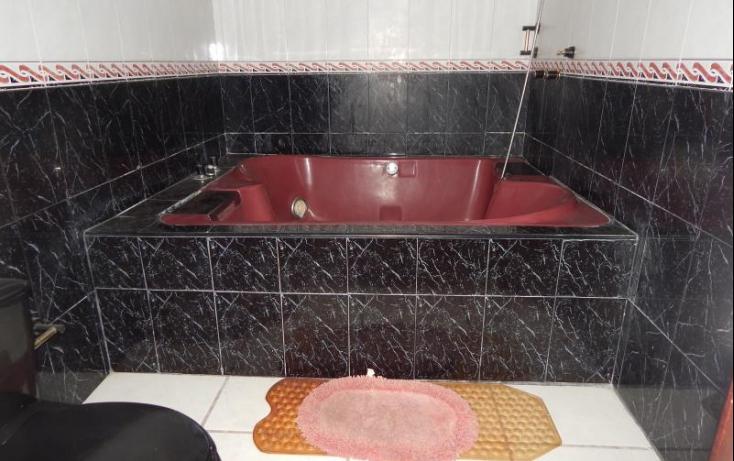 Foto de casa en venta en framboyan 100, tierra colorada, centro, tabasco, 606576 no 11