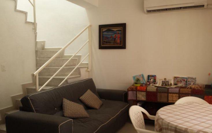 Foto de casa en venta en framboyanes 11, hacienda paraíso, veracruz, veracruz, 1243449 no 02