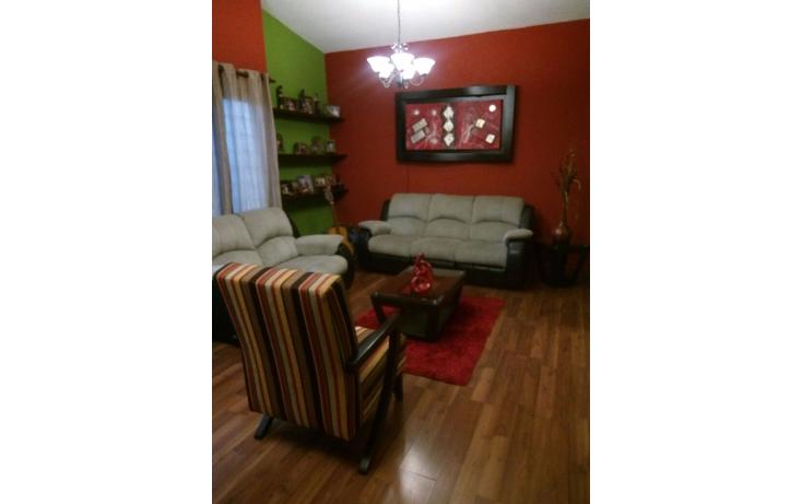 Foto de casa en venta en  , framboyanes, cadereyta jiménez, nuevo león, 1283513 No. 06