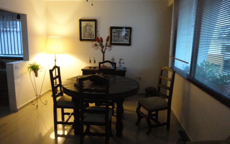 Foto de departamento en renta en  , framboyanes, centro, tabasco, 1046071 No. 02