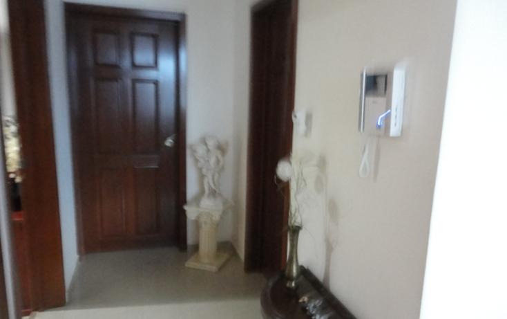 Foto de departamento en renta en  , framboyanes, centro, tabasco, 1046071 No. 03