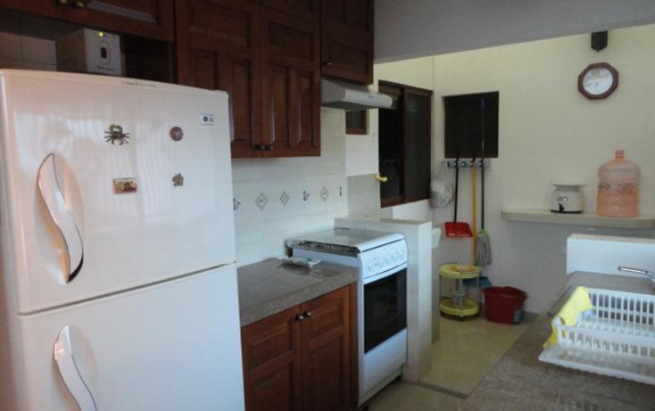 Foto de departamento en renta en  , framboyanes, centro, tabasco, 1046071 No. 04