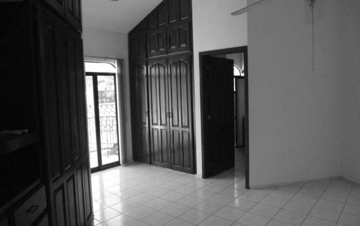 Foto de casa en renta en  , framboyanes, centro, tabasco, 1138197 No. 02