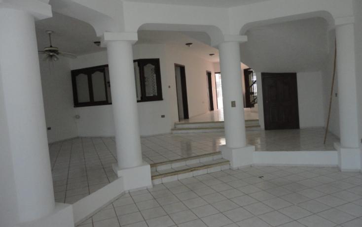 Foto de casa en renta en  , framboyanes, centro, tabasco, 1138197 No. 06
