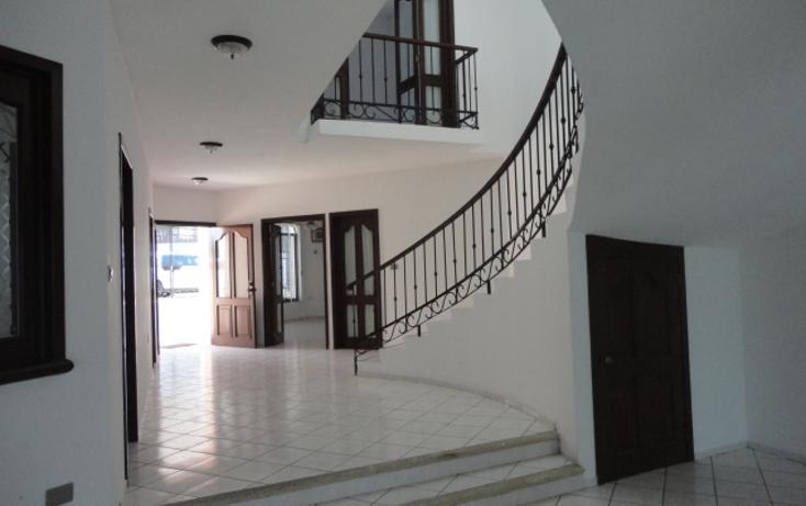 Foto de casa en renta en  , framboyanes, centro, tabasco, 1138197 No. 07