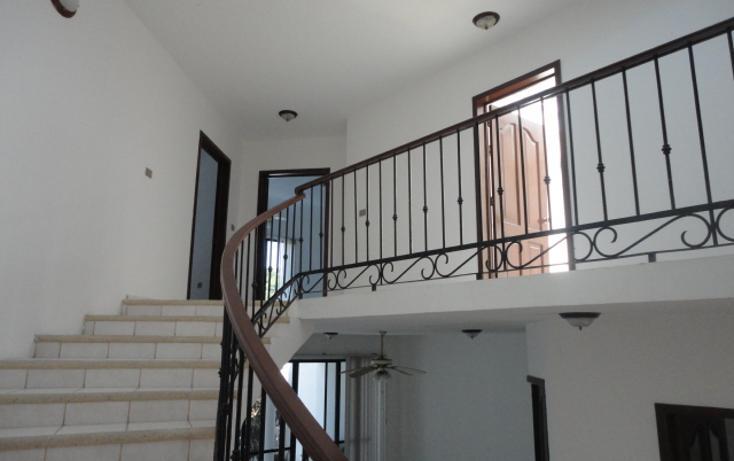 Foto de casa en renta en  , framboyanes, centro, tabasco, 1138197 No. 08