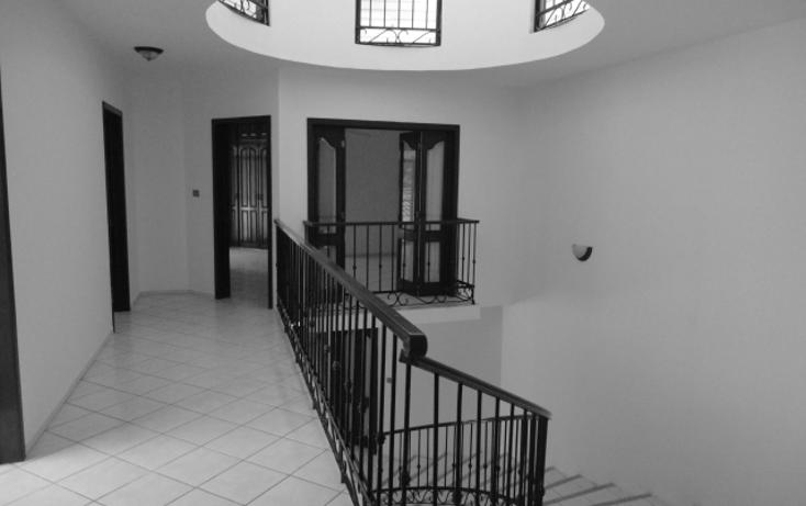 Foto de casa en renta en  , framboyanes, centro, tabasco, 1138197 No. 09