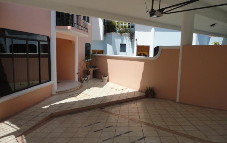 Foto de casa en renta en  , framboyanes, centro, tabasco, 1138197 No. 10