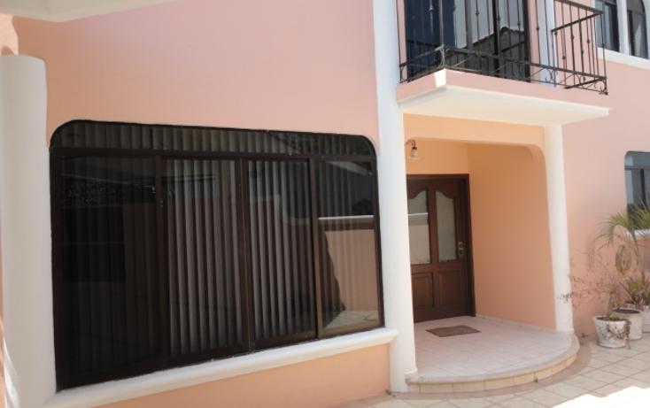 Foto de casa en renta en  , framboyanes, centro, tabasco, 1138197 No. 11