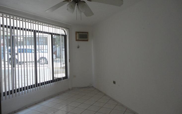 Foto de casa en renta en  , framboyanes, centro, tabasco, 1138197 No. 12
