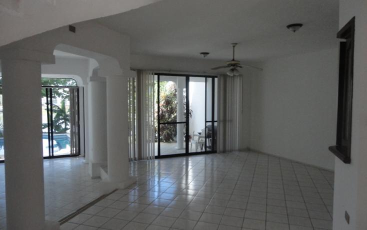 Foto de casa en renta en  , framboyanes, centro, tabasco, 1138197 No. 15