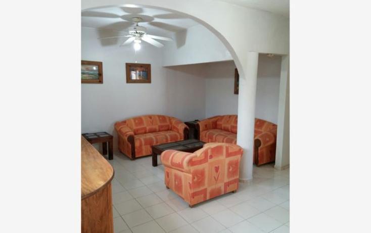 Foto de departamento en renta en  --, framboyanes, centro, tabasco, 1155501 No. 02